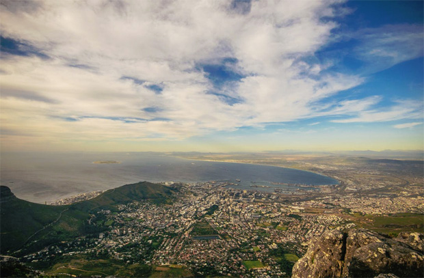10 Amazing Places To Visit In South Africa A Mum Reviews