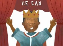 Book Review: Riley Knows He Can by Davina Hamilton A Mum Reviews