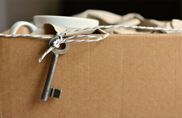 How To Make Your House Move As Easy As Possible Our Easy