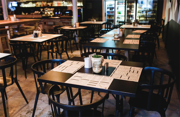 How to Start a Grill Restaurant A Mum Reviews