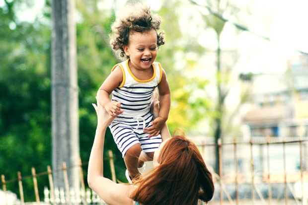 3 Time Management Tips for Achieving Your Mum Goals A Mum Reviews