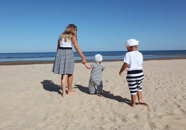 Baby No. 3 On The Way? 5 Changes To Make Before They Arrive A Mum Reviews