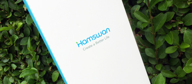 HAMSWAN Sonic Toothbrush Review A Mum Reviews