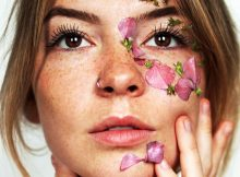 Clean Up Your Beauty Routine One Product at a Time A Mum Reviews