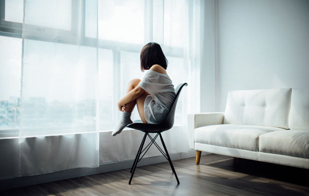 What Are the Signs of Early Menopause & What Can You Do? A Mum Reviews