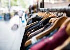 Where to Shop for Bargains in London? A Mum Reviews
