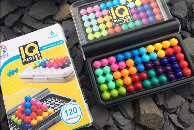 Wicked Uncles New Big Kidz Range – Gifts for Older Children A Mum Reviews