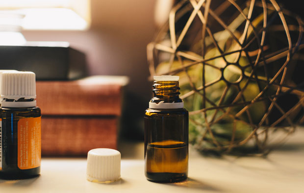 Aromatherapy - All You Need to Know to Get Started A Mum Reviews A Mum Reviews