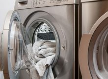 Broken Appliance? Finding Quality Appliance Repair in Barrie A Mum Reviews
