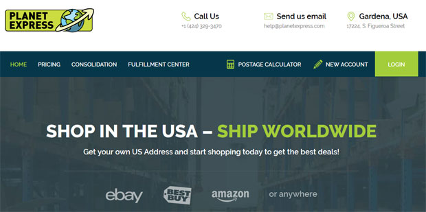 How to Shop from Online US Retailers Who Don't Offer Worldwide Shipping A Mum Reviews
