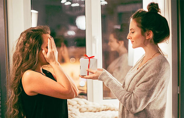 40th Birthday Gift Ideas For Your Best Friend A Mum Reviews