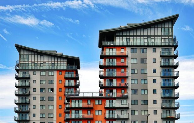 Benefits of Student Property as an Investment A Mum Reviews