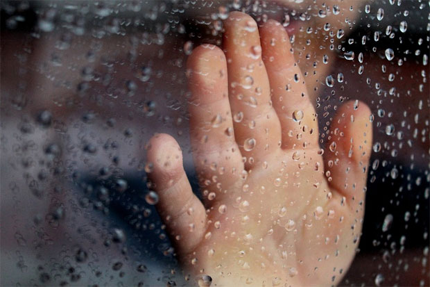 Five Fun Things to Do with Your Kids on a Rainy Day A Mum Reviews
