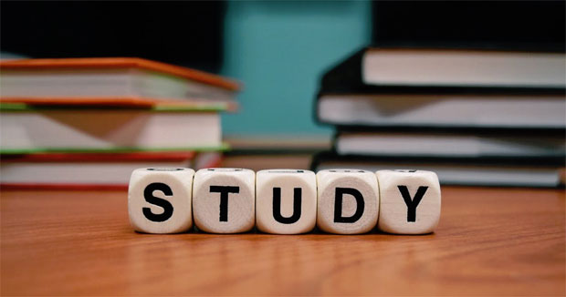 Free Resources to Help Your Children with their Learning + Win A Level Student Revision Guides worth £90! A Mum Reviews