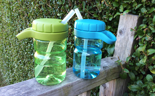 How to Get Children to Drink More Water A Mum Reviews