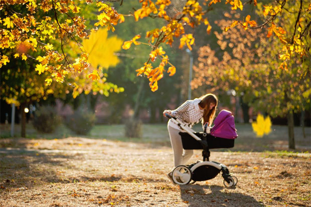 How to have a Healthier Start to Autumn A Mum Reviews