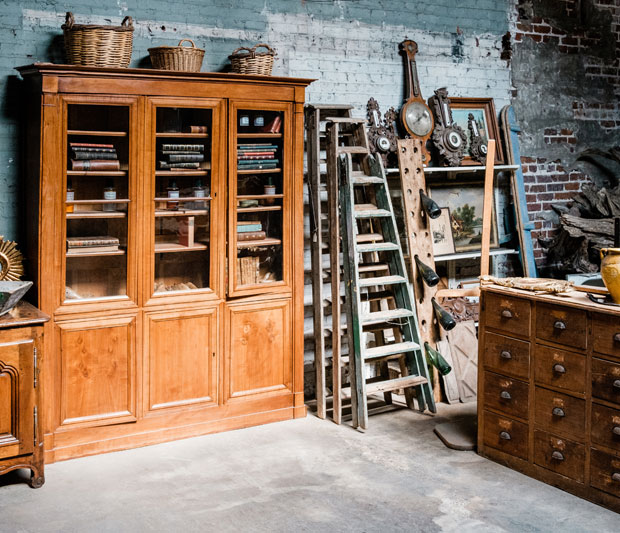 Save Your Furniture (and Your Money!) with Furniture Restoration A Mum Reviews