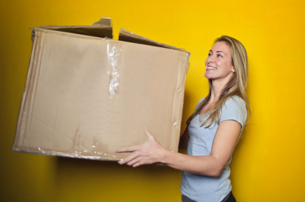 4 Questions You Should Ask Before Hiring a House Clearance Service A Mum Reviews