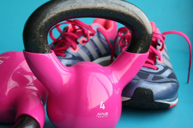 Home Gym vs Paid Membership: The Pros and Cons? A Mum Reviews