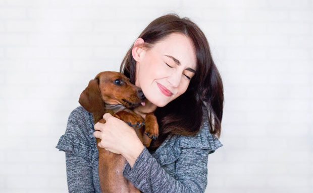 Why Pets Promote Good Mental Health A Mum Reviews
