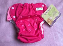Ecopipo Training Pants Review - Pull Up Style Cloth Nappies A Mum Reviews