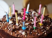 The Dos and Don'ts for a Successful Kid's Birthday Party A Mum Reviews