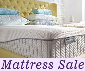 mattresssale.co.uk
