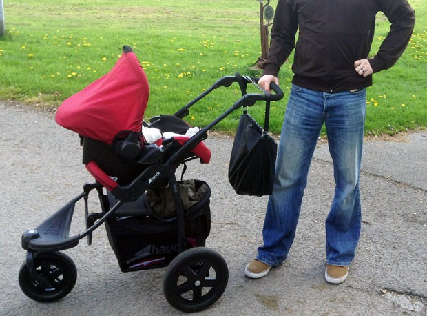 Hauck-Viper-Trio-Travel-System-Review-A-Mum-Reviews-(4)