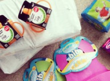 a mum reviews aldi baby and toddler event july 2014 haul