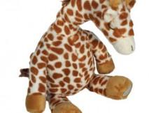 a-mum-reviews-cloud-b-gentle-giraffe-review-thumb