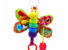 a-mum-reviews-lamaze-play-and-grow-freddie-the-firefly-review-thumb