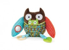 a-mum-reviews-skip-hop-treetops-friends-activity-owl-review-thumb