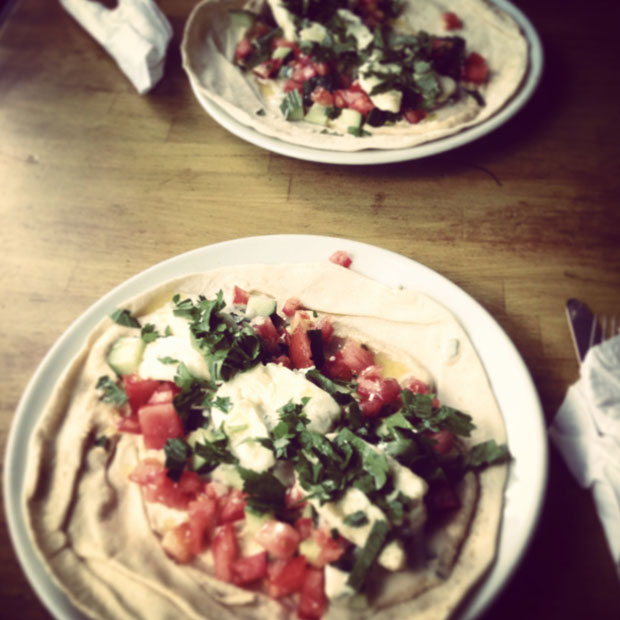 a mum reviews xenophily cafe sheffield review