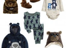 a mum reviews bear bears clothes baby toddler news