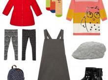 debenhams dream school uniform competition a mum reviews
