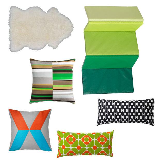 a mum reviews ikea wish list textiles