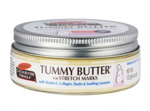 Palmer's Cocoa Butter Formula Tummy Butter For Stretch Marks a mum reviews