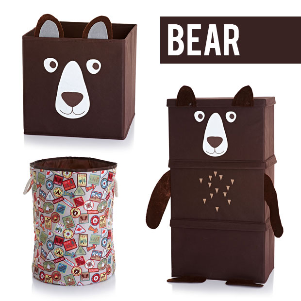 a-mum-reviews-toy-storage-wilko-wilkinsons-bear-review