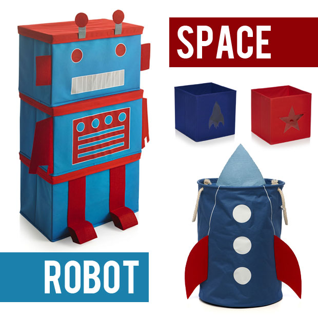 a-mum-reviews-toy-storage-wilko-wilkinsons-robot-space-review