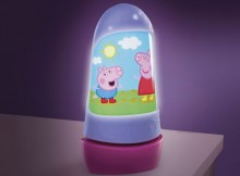 GoGlow Night Bright 2-in1 night light review a mum reviews Review