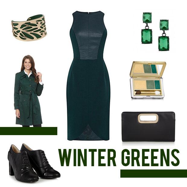 winter-greens debenhams