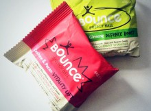 Healthy Snacks: Bounce Energy Balls Review A Mum Reviews