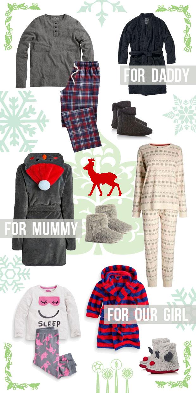 Next Christmas Wish List - #NextmasWishlist Competition A Mum Reviews