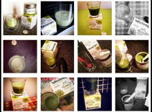 Update! teapigs 2 Week Matcha Challenge A Mum Reviews Review