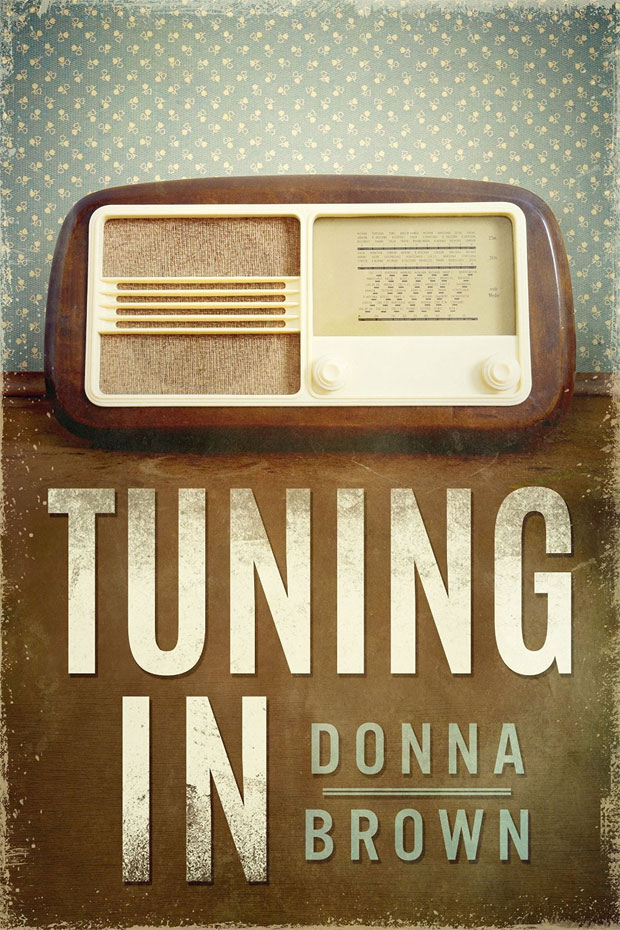 donna-brown-losing-heart-review-a-mum-reviews-tuning-in