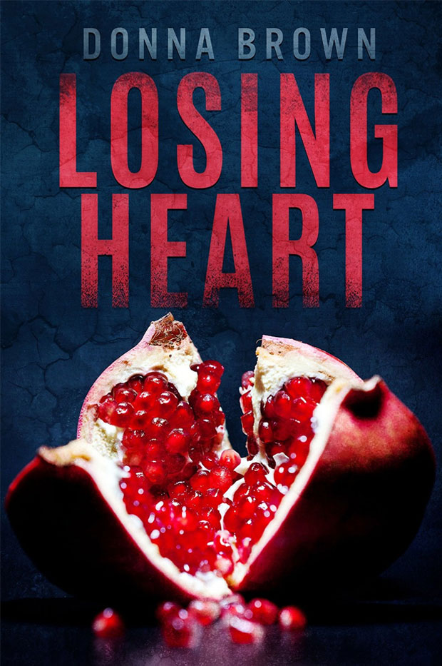 donna-brown-losing-heart-review-a-mum-reviews