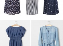 5 Beautiful Spring Maternity Dresses Under £30 A Mum Reviews