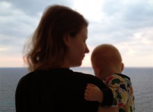 Shared Parental Leave: what do you think? A Mum Reviews