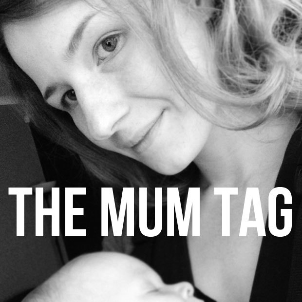the mum tag mumblogger a mum reviews