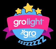 Gro-light Review A Mum Reviews
